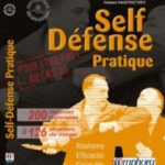 Практика самозащиты: Реализм, Эффективность, Контроль