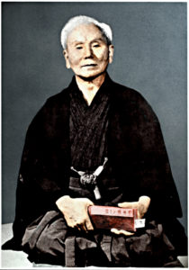 Фунакоши