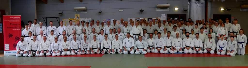 Groupekg2019a