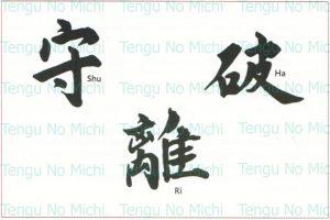 601ccf5c216d2_Chu Ha Ri